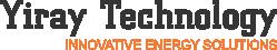 Yiray Technology Logo