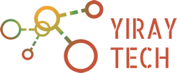 Yiray Technology Logo